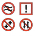 Знаки